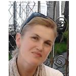 Гергана Иванова, чистота Пловдив