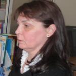 Марина Григорова, мениджър Варна