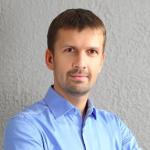 Стефан Стефанов, мениджър Бургас