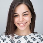 Ива Семенкова, Онлайн рецепционист
